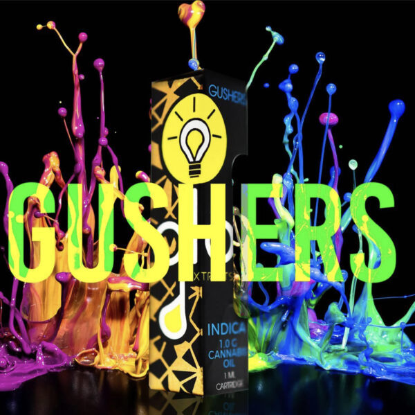 https://gloextractofficials.com/product/gushers/ - glo-gushers