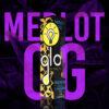 Merlot OG